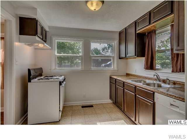 2804 26th Avenue, Northport, AL - USA (photo 5)