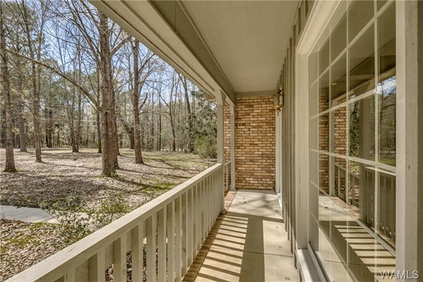 12395 Cherokee Drive, Northport, AL - USA (photo 3)