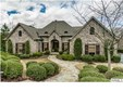 2905 Normandy Place, Tuscaloosa, AL - USA (photo 1)