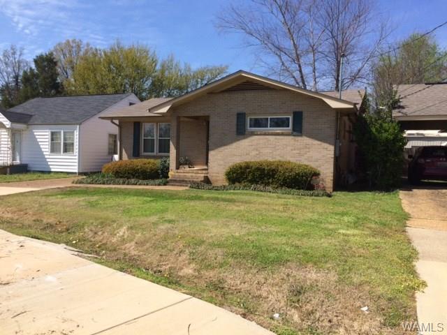 2418 Prince Avenue, Tuscaloosa, AL - USA (photo 4)