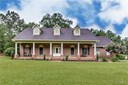 10854 House Bend Road, Northport, AL - USA (photo 1)