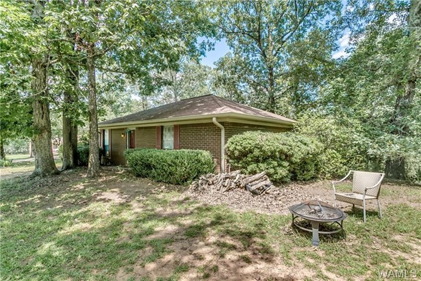 12173 Sam Sutton Road, Tuscaloosa, AL - USA (photo 3)