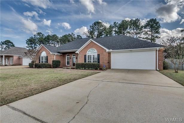 1425 Paxton Circle, Tuscaloosa, AL - USA (photo 3)
