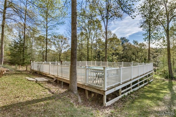 15835 Bobby Long Road, Duncanville, AL - USA (photo 5)