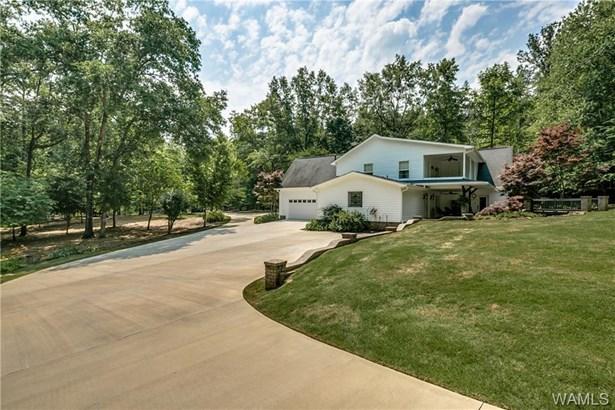 13841 Old Greensboro Road, Tuscaloosa, AL - USA (photo 4)