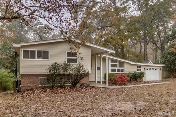 4900 Dove Creek Avenue, Northport, AL - USA (photo 2)