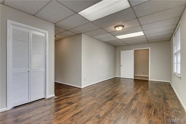 310 31st Place, Tuscaloosa, AL - USA (photo 5)