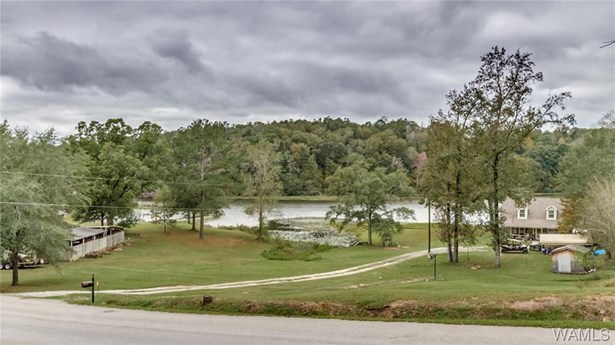 16787 River Shores Road, Northport, AL - USA (photo 2)