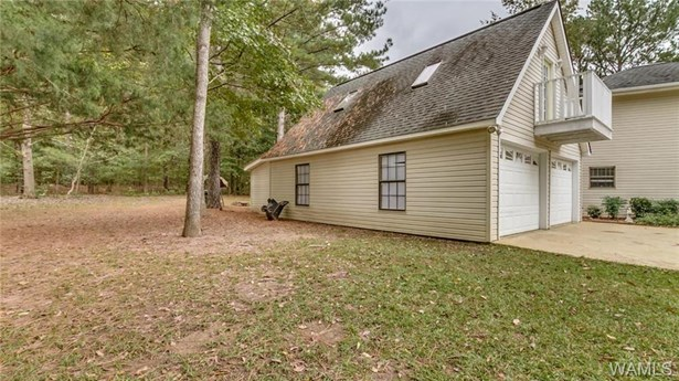 16787 River Shores Road, Northport, AL - USA (photo 5)