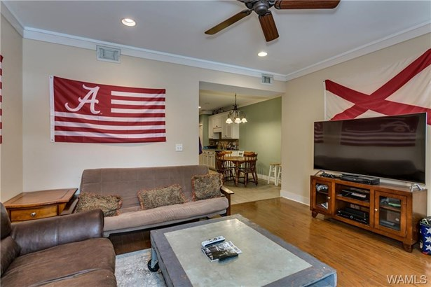1410 9th Avenue, Tuscaloosa, AL - USA (photo 5)