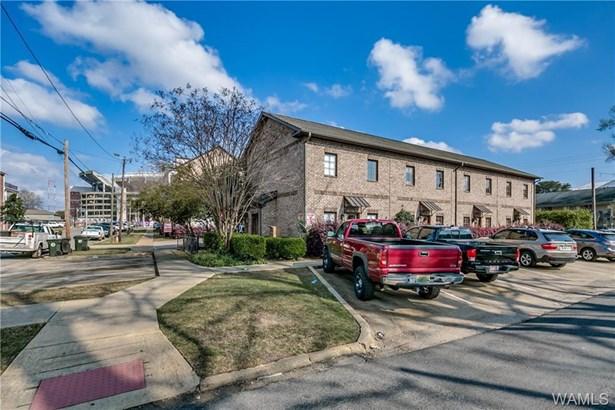 801 Red Drew Avenue, Tuscaloosa, AL - USA (photo 2)