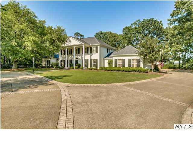 11119 House Bend Road, Northport, AL - USA (photo 1)