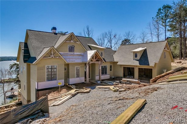 10556 Legacy Point Drive, Northport, AL - USA (photo 3)