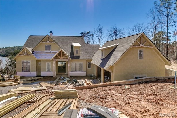 10556 Legacy Point Drive, Northport, AL - USA (photo 4)