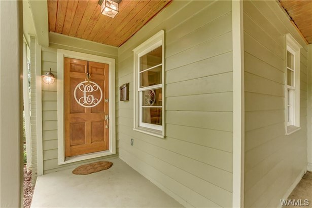 1419 Dearing Place, Tuscaloosa, AL - USA (photo 2)