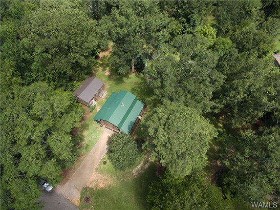 13610 Christian Drive, Northport, AL - USA (photo 2)