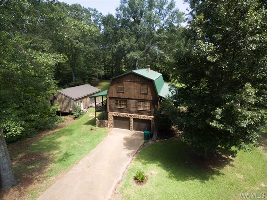 13610 Christian Drive, Northport, AL - USA (photo 3)