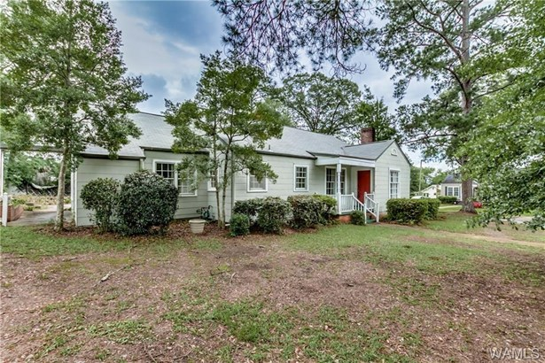 2102 Bellwood Drive, Northport, AL - USA (photo 2)