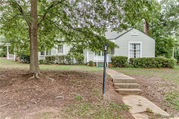 2102 Bellwood Drive, Northport, AL - USA (photo 3)