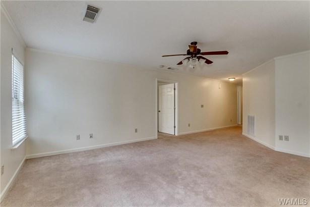7375 Huntland Drive, Cottondale, AL - USA (photo 4)