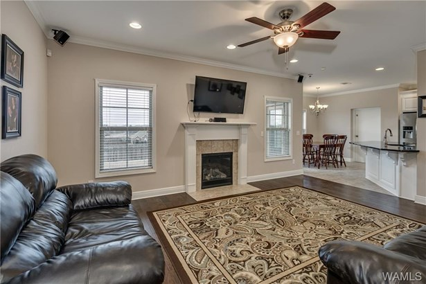 13846 Grand Pointe Boulevard, Northport, AL - USA (photo 5)