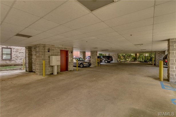 801 16th Avenue, Tuscaloosa, AL - USA (photo 2)