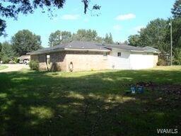 3302 Royal Oak Circle, Northport, AL - USA (photo 2)
