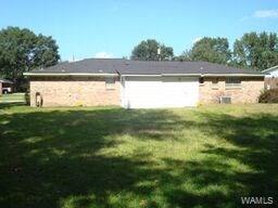 3302 Royal Oak Circle, Northport, AL - USA (photo 3)
