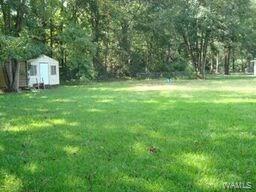 3302 Royal Oak Circle, Northport, AL - USA (photo 4)