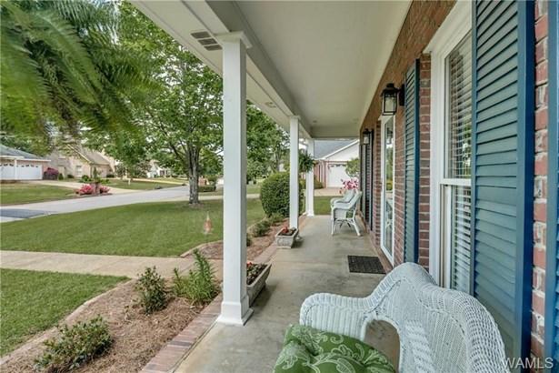 1180 Auxford Avenue, Tuscaloosa, AL - USA (photo 3)