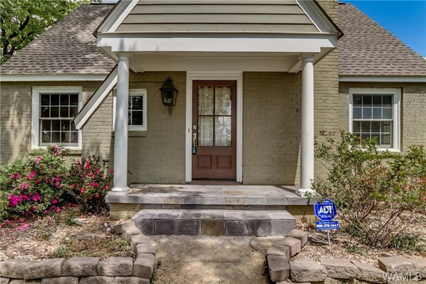 528 Avalon Place, Tuscaloosa, AL - USA (photo 1)