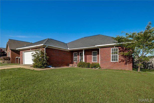 13915 Willow View Lane, Northport, AL - USA (photo 2)