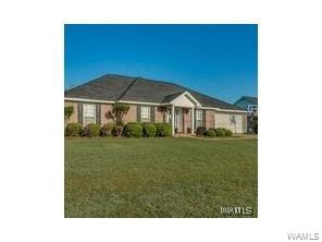 10214 Magnolia Court, Tuscaloosa, AL - USA (photo 2)