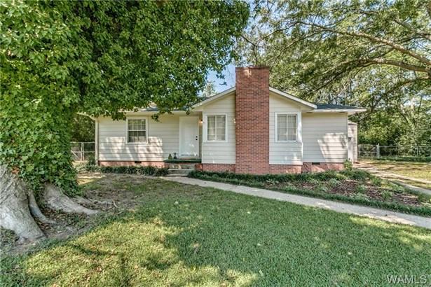 39 Cedar Knoll, Tuscaloosa, AL - USA (photo 2)