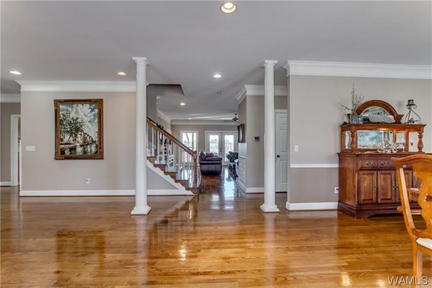 13988 Stone Harbour Drive, Northport, AL - USA (photo 2)