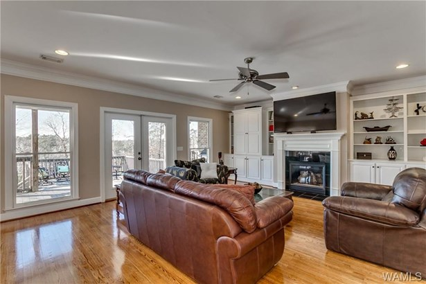 13988 Stone Harbour Drive, Northport, AL - USA (photo 5)
