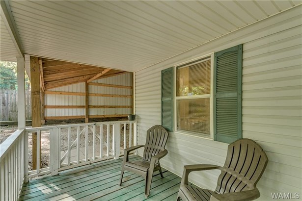 17740 Buckhorn Drive, Northport, AL - USA (photo 2)