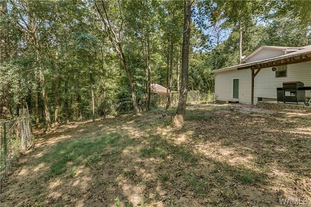17740 Buckhorn Drive, Northport, AL - USA (photo 5)
