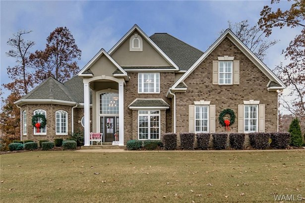 13966 Elam Circle, Northport, AL - USA (photo 1)
