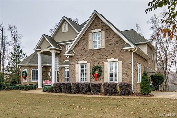 13966 Elam Circle, Northport, AL - USA (photo 2)