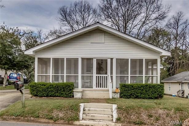 1616 18th Avenue, Tuscaloosa, AL - USA (photo 1)