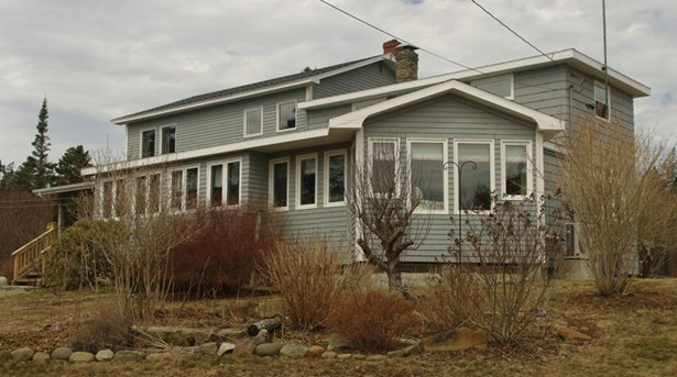 2223 Highway 217, Central Grove, NS - CAN (photo 2)