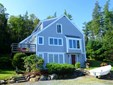 412 Oakland Road, Indian Point, NS - CAN (photo 1)