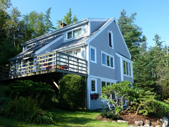 412 Oakland Road, Indian Point, NS - CAN (photo 5)