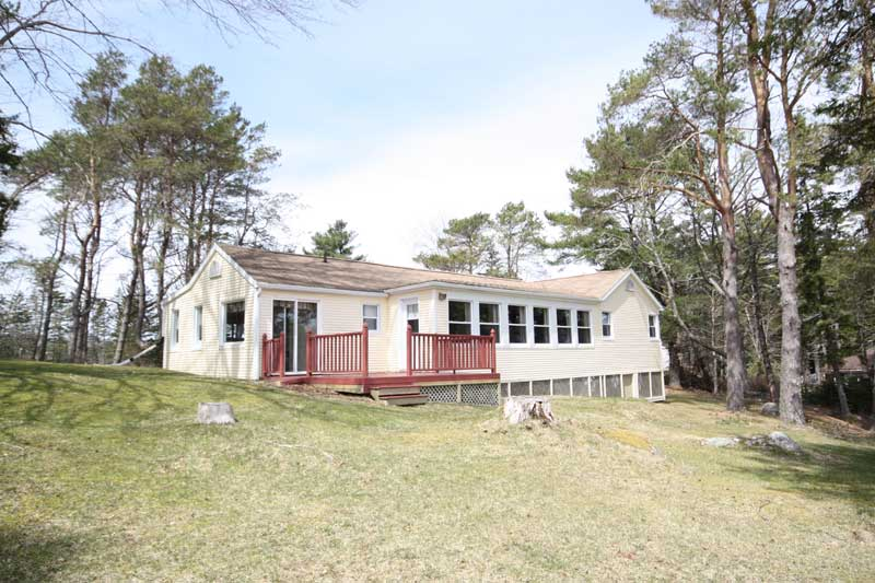 423 Cormorant Lane, Tantallon, NS - CAN (photo 1)