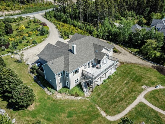 123 Endeavour Avenue, East River Point, NS - CAN (photo 4)