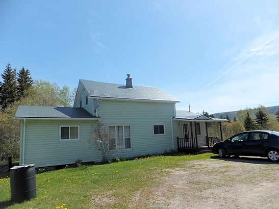 208 Meadow Road, North River, NS - CAN (photo 3)