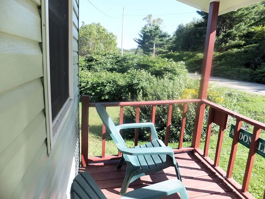 208 Meadow Road, North River, NS - CAN (photo 4)