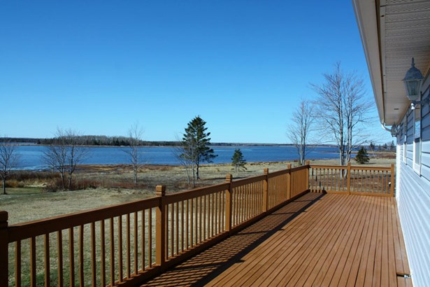 53 Warm Waters Way, Fox Harbour, NS - CAN (photo 1)