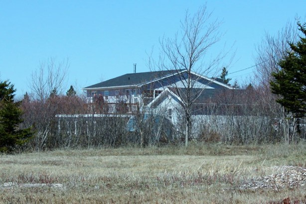 53 Warm Waters Way, Fox Harbour, NS - CAN (photo 4)